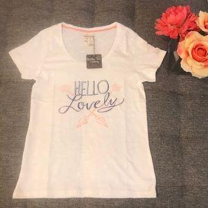 NWT Matilda Jane T-shirt